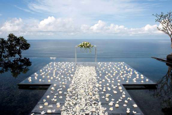 bulgari-bali-wedding